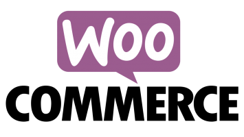 What is Woocommerce? – WP Business Club